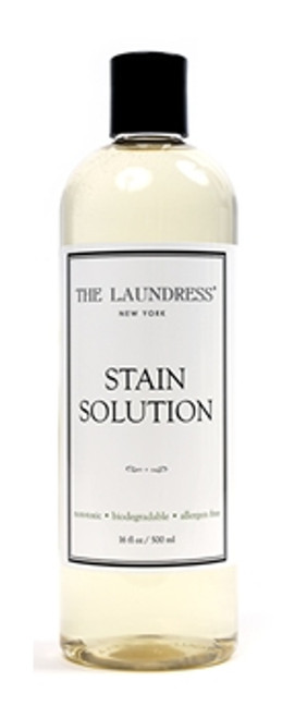 The Laundress Classic Stain Solution