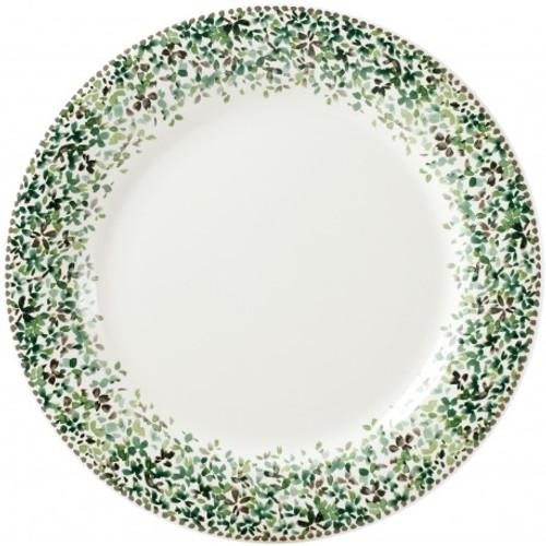 Gien France Songe Dinner Plate