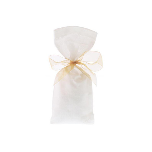 Lady Primrose Royal Extract Fragranced Sachets