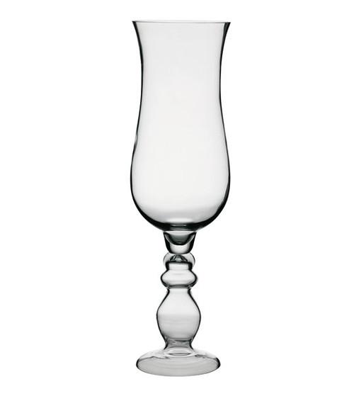Point a la Ligne Gulliver Glass Hurricane (XX Large)
