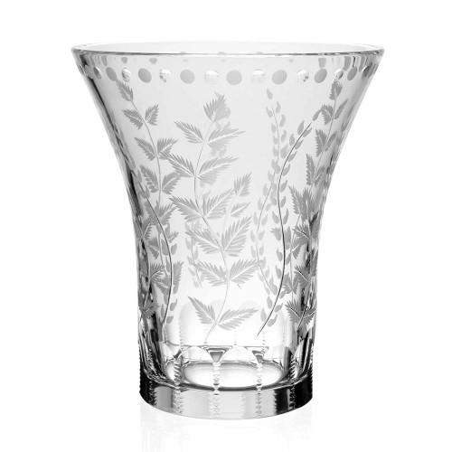 William Yeoward Fern Flower Vase
