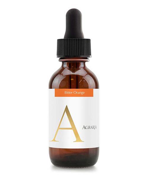 Bitter Orange e-Diffuser Natural & Essential Oil by Agraria