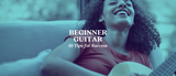 How to Get Started on Guitar: An FAQ for Beginner Guitar Players