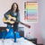 Beginner Guitar Chords Charts Guitar Chord Dictionary