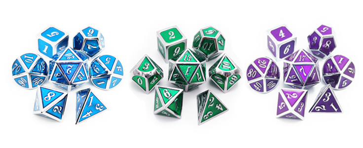 about-haxtec-metal-dice-001.jpg