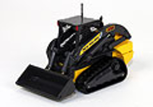 1:50 New Holland C238 Tracked Skid Steer by Motorart