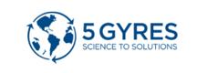 5gyres-logo-2.png