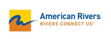 american-rivers-logo.png