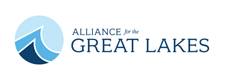 greatlake-logo.png