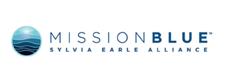 missionblue-logo.png