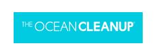 ocean-cleanup-logo.png