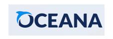 oceana-logo-2.png