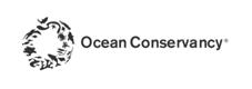 oceanconservancy-logo.png