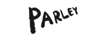 parley-logo.png