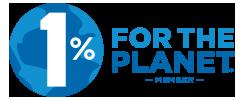 1% Planet Member