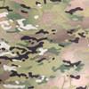 Operational Camouflage Pattern (OCP) Tarp - 10'x10'