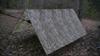 MultiCam Tarp - 10'x12'