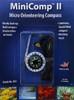 Sun Mini Comp II Compass