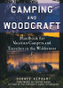 Camping and Woodcraft by Horace Kephart