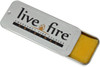 Live Fire Original
