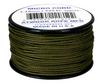 Micro Cord (125')