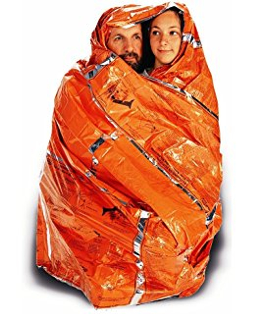 Adventure Medical Kits Heatsheet (2 person)