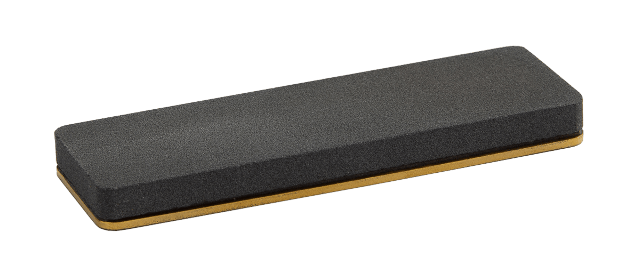 Fallkniven DC3 Diamonond-Ceramic Whetstone