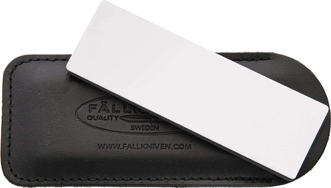 Fallkniven CC4 Double Sided Ceramic Sharpener