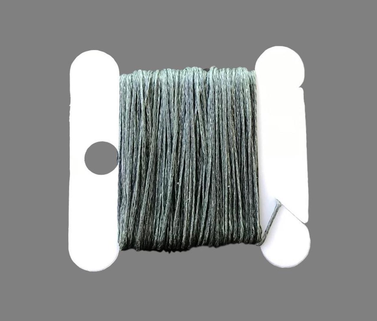 Kevlar Micro SERE Cord OD (25')