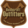 Bushcraft Outfitters