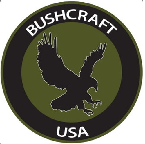 Bushcraft USA Supporter Membership (Please read the description below to activate your membership, you MUST provide us with your USERNAME!)