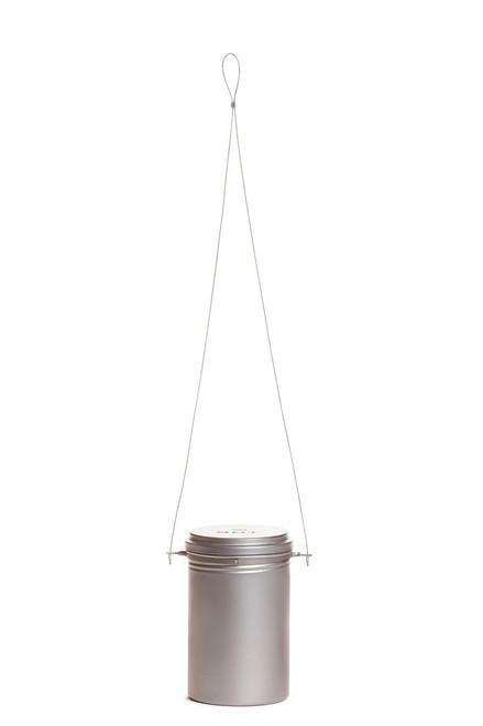 Vargo Titanium BOT Hanger