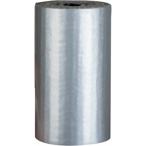 NAR Mini Duct Tape