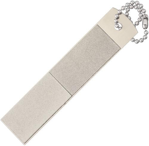 Lapstone Flex Sharpener