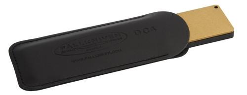 Fallkniven DC4 Diamond-Ceramic Whetstone
