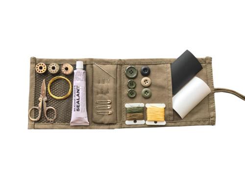 Ultimate Field Repair Kit