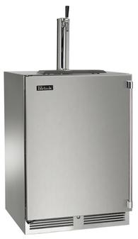 HP24TS31R1 - Single Faucet Beer Dispenser