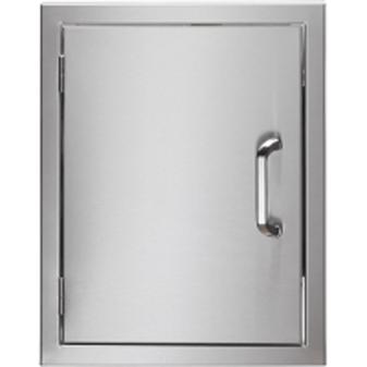Vintage 17 Inch Drop-In Access Door (VAD17)