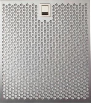 Elica 36 Inch Mesh Filter for Range Hood EBLGFK36
