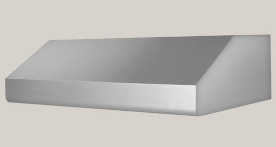 Independent 36 Inch Low Profile Hood (LP36SS6)