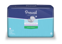 Prevail Extended Use Pantliner