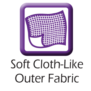 soft-cloth-like-outer-fabric.png