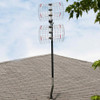 DB4e 4-Element Bowtie Attic/Outdoor HDTV Antenna