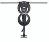 ClearStream 2MAX Outdoor HDTV Antenna + AirTV Player Bundle