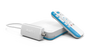 AirTV Player with Dual-Tuner Adapter