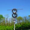 ClearStream 2 RV On-The-Go UHF/VHF Amplified HDTV Antenna
