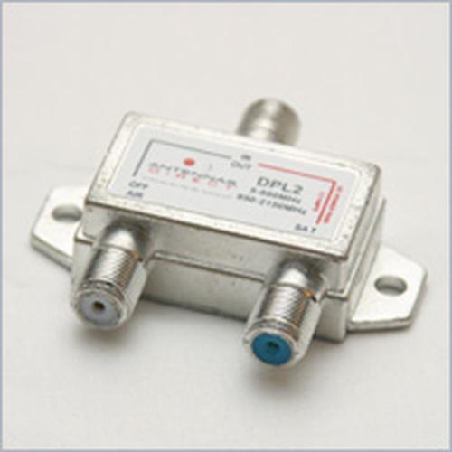 5-2150Mhz Satellite Diplexer - CLEARANCE