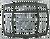 ClearStream® 5 VHF Attic/Outdoor HDTV Antenna