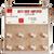 8-Output TV / CATV Distribution Amplifier