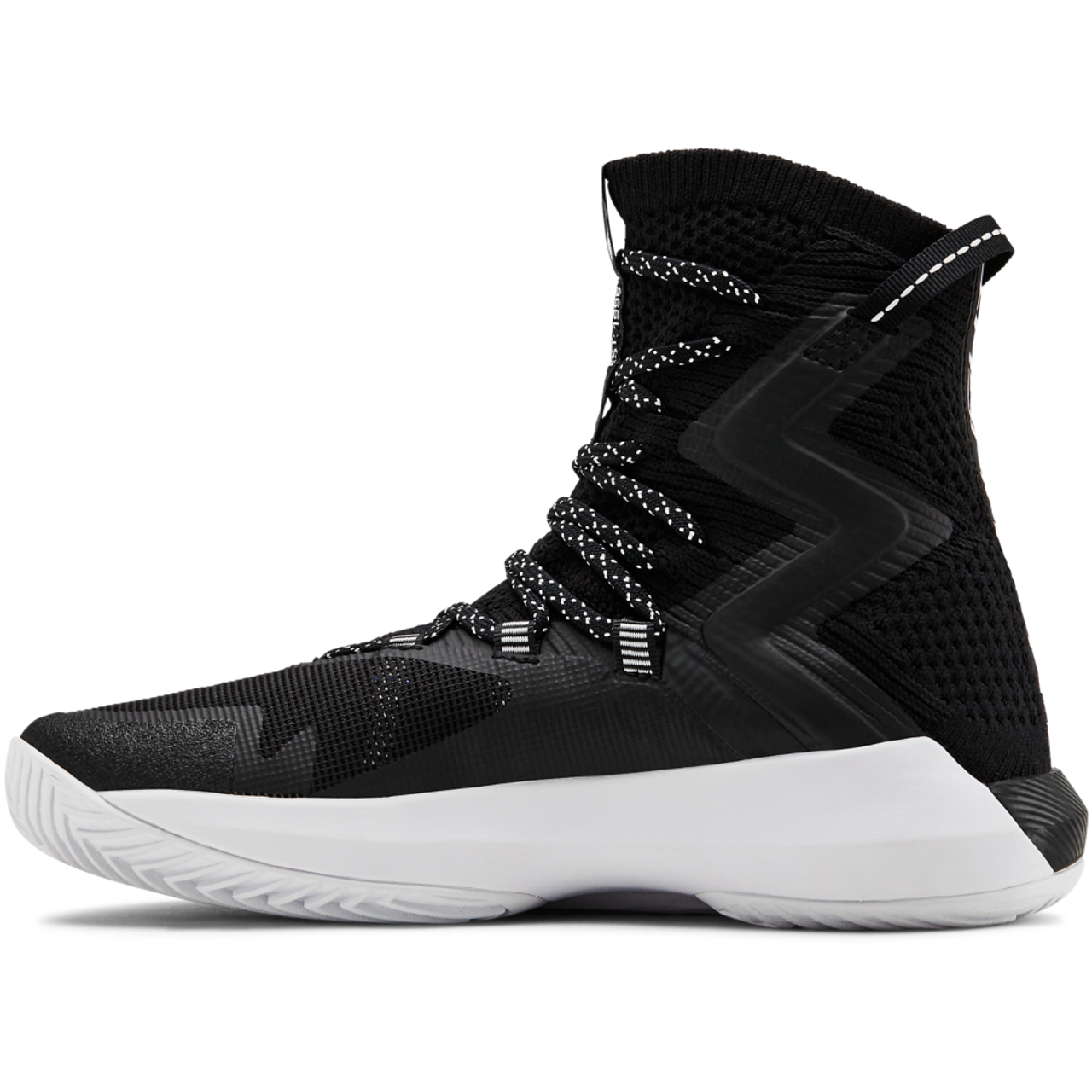 900fb4cd Under Armour Highlight Ace 2.0 Volleyball Shoe